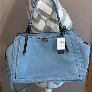 Dreamer 36 shoulder bag